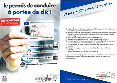 le-permis-de-conduire-en-1-clic